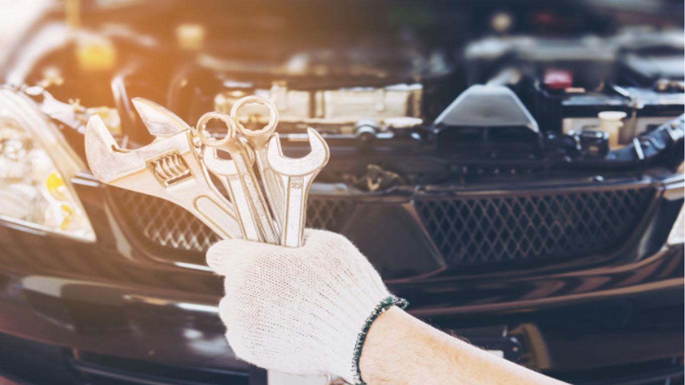 اشتباهات رایج برخی مکانیک ها در تعمیر خودرو